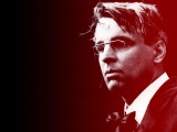The Annual W B Yeats Poetry Prize