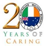 Christmas Dinner in July: Irish Australian Support and ResourceBureau