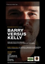 barrykelly-beechworth