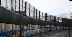 belfast-peace-wall