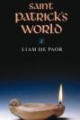 SetWidth220-de-Paor-st-patricks-world
