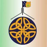 Scoil Teanga/Irish Language School Jan2016