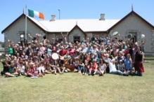 16th Lake School photo