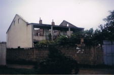 damaged-house-kosovo-ii-001