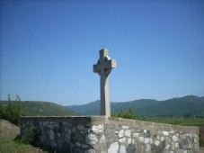 irish-cross-greece