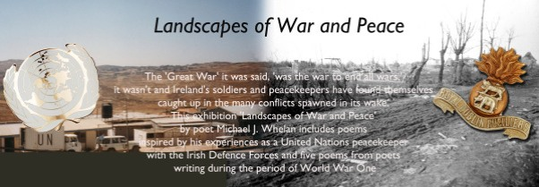 landscapes-of-war-and-peace
