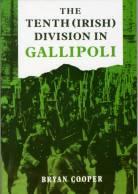 The_Tenth__Irish__Division_in_Gallipoli