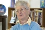 Vale, Sister VeronicaBrady