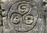 Celtic Mythology Short StoryCompetition,