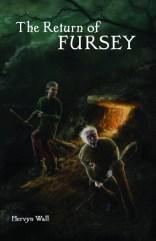 the-return-of-fursey