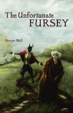 the-unfortunate-fursey