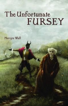 the-unfortunate-fursey