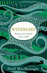 WINDHARP. Poems of Ireland since1916