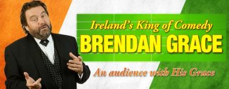 Brendan_Grace_15_event