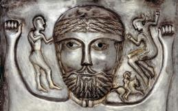 celts-art-and-identity-large