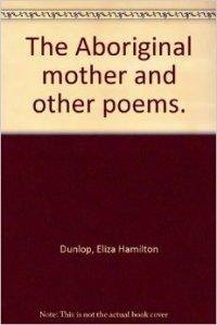 Eliza Dunlop's poetry