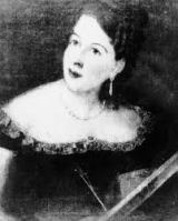 A Forgotten Colonial Woman Poet