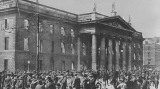 Easter Rising conference inMelbourne