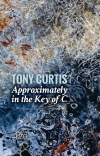 Approximately in the Key of C by TonyCurtis
