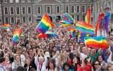 Marriage Equality inIreland