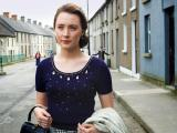 'Brooklyn' – Crowley's Reworking of Tóibín's Novel
