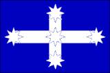 Declaration of the AustralianRepublic