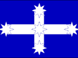 Declaration of the Australian Republic