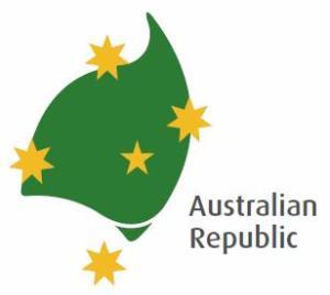Australian Republic Movement