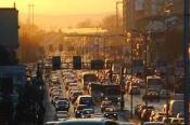 prishtina-highway