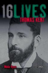 Portrait of a patriot – Thomas Kent