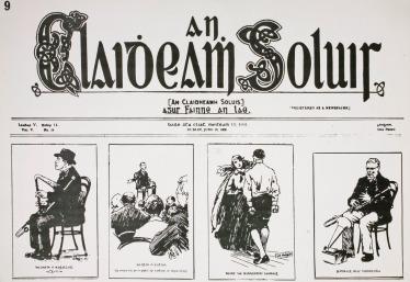 1916-CnG-ClaidheamhSoluis1