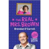 The Real Mrs Brown