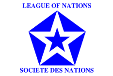 600px-league_of_nations_symbol-1.svg