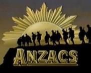 anzac-history-1