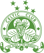 celtic-club-logo