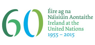 Ireland-UN-60-Large