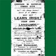 Learn Irish square_0