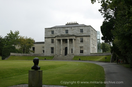 Pearse_July_16th_2011_01