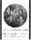 St-Endas-pupils-1912-back-row-Joseph-Sweeney-Peter-Butler-A.-Geary-front-row-Eunan-McGinley-Callaghan.-OPW