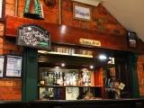 Celtic Club Activities June2016