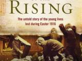 Children of the Rising, an untold story