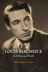 Accessible initial guide to poet Louis MacNeice