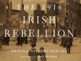 Easter Rising film and Symposium in Sydney
