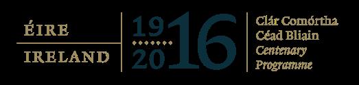 centenary2016markstdcol