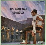 His-Name-Was-Connolly-the-Irish-Easter-Rising-300x295