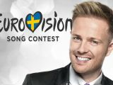 Ireland Out of Eurovision Final