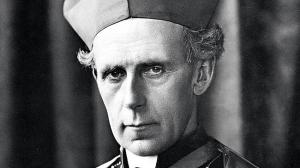 Archbishop Daniel Mannix