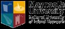logo Maynooth