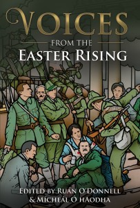 Voices-from-the-Easter-Rising-203x300