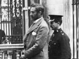 Convicted on a Comma: The Trial of RogerCasement